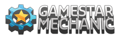/games/alternativeenergysource/publisher_logo.png