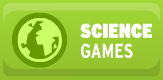 https://secure.brainpop.com/games/button-science_games-normal.png