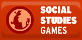 https://secure.brainpop.com/games/button-social_studies_games-normal.png
