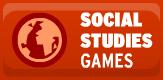 https://secure.brainpop.com/games/button-social_studies_games-normal.png