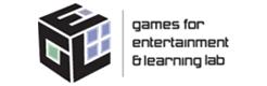 /games/lifepreservers/publisher_logo.png